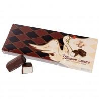 Суфле-в-шоколадной-глазури-180-гр.jpg